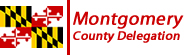Montgomery County Delegation Logo 2015